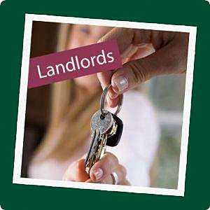 Landlords