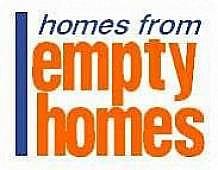 Empty Homes