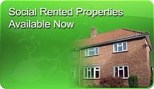 Housing Association Properties Available Now