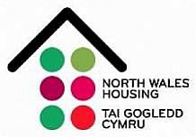 North Wales Housing