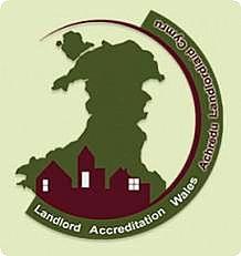 Welsh Acceditation
